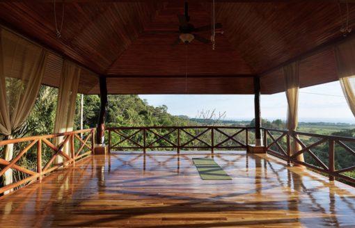 retraite_namaze_costa_rica_mars_2019_espace_yoga