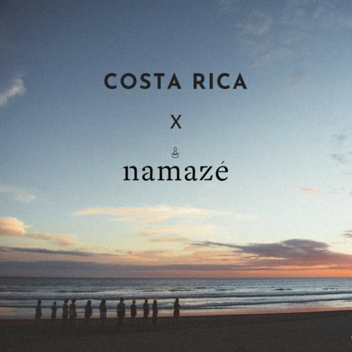 retraite_namaze_costa_rica_mars_2019