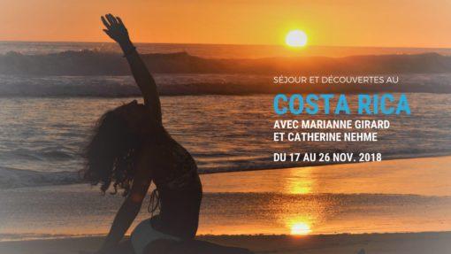 retraite_yoga_costa_rica_novembre_2018