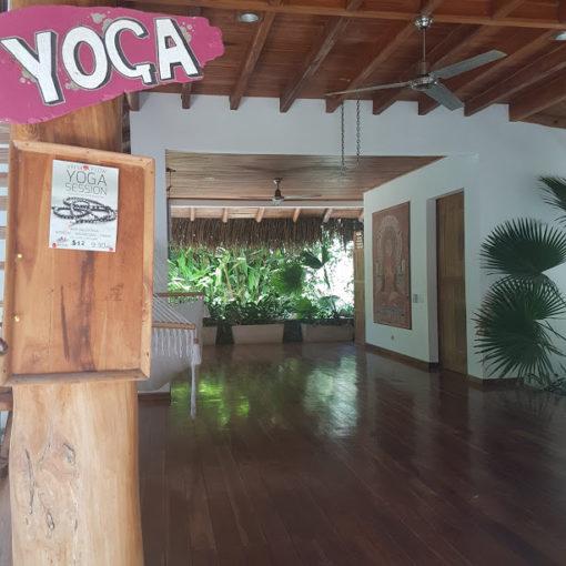 retraite_yoga_costa_rica_novembre_2018_affiche
