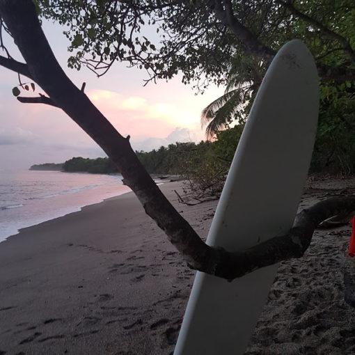 retraite_yoga_costa_rica_novembre_2018_plage