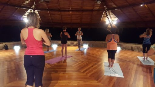 retraite_yoga_costa_rica_novembre_2018_yoga