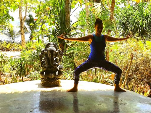 retraite_yoga_costa_rica_novembre_2018_yoga_2