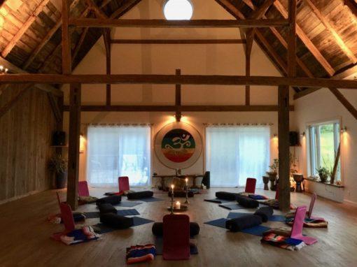 we_treat_retraite_yoga_ripon_novembre_2018_espace_yoga