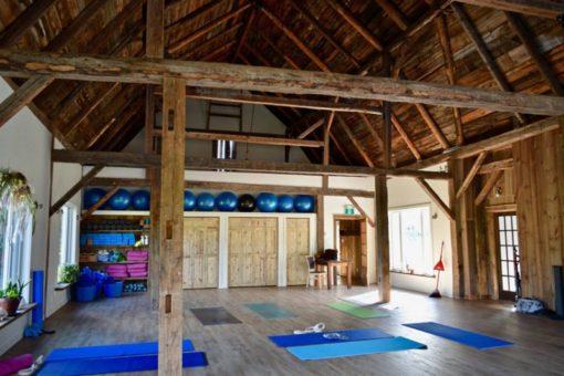 we_treat_retraite_yoga_ripon_novembre_2018_espace_yoga_2