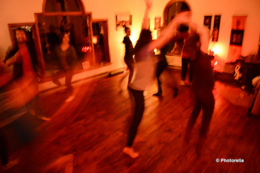 12_anniversaire_yoga_salamandre_novembre_2018_danse