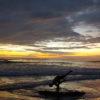 retraite_yoga_deconnecter_reconnecter_fevrier_2019_mexique_paysage
