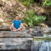 retraite_yoga_deconnecter_reconnecter_fevrier_2019_mexique_meditation