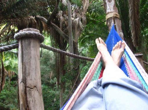 retraite_yoga_deconnecter_reconnecter_fevrier_2019_mexique_relaxation