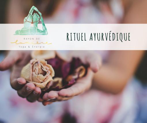 retraite_automnale_rayonnez_votre_lumiere_octobre_2018_rituel