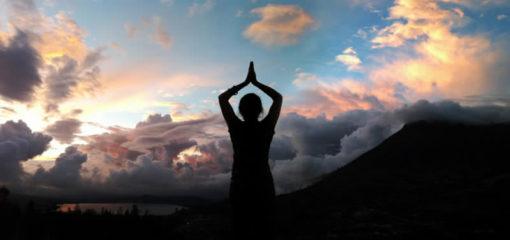 retraite_yoga_amazonie_decembre_2018_yoga