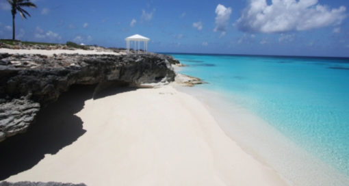 retraite_yoga_bahamas_decembre_2018_plage