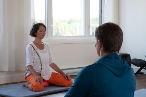 retraite_yoga_bic_octobre_2018_meditation