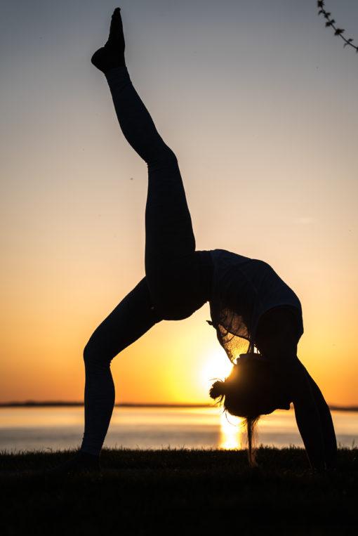 retraite_yoga_chateauguay_octobre_2018_yoga