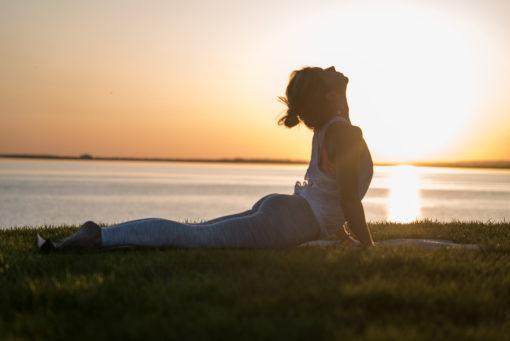 retraite_yoga_chateauguay_octobre_2018_yoga_3