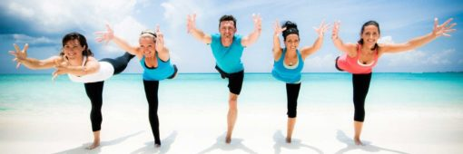 retraite_yoga_kitesurf_cuba_novembre_2018
