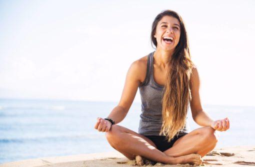 retraite_yoga_kitesurf_cuba_novembre_2018_prof