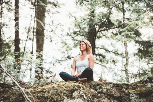 retraite_yoga_libella_lac_septembre_foret