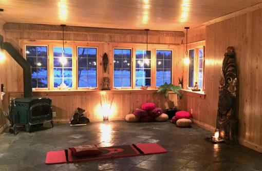 retraite_yoga_libella_lac_septembre_salle_yoga