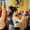 retraite_yoga_mexique_novembre_2018_bande_elastique
