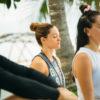 retraite_yoga_mexique_novembre_2018_meditation