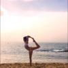 retraite_yoga_tulum_decembre_2018_yoga_3