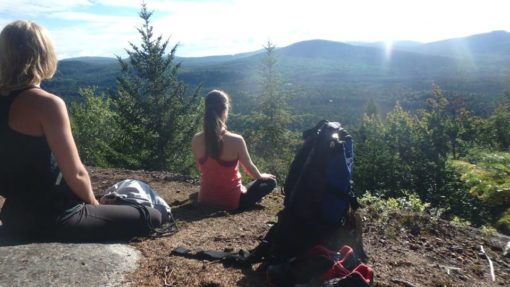 retraite_yoga_val_morin_avril_2019_vue