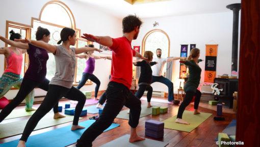retraite_yoga_nouvelle_annee_estrie_janvier_2019_yoga