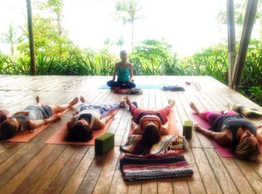 formation_yoga_mars_2019_yoga