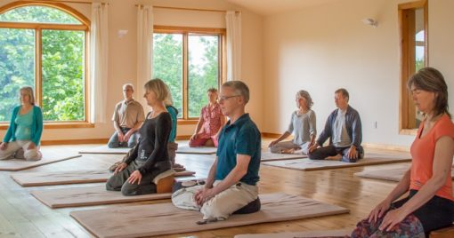 retraite_respiration_octobre_2018_meditation