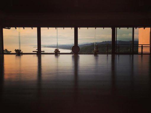 retraite_yoga_costa_rica_fevrier_2019_espace_yoga