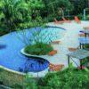 retraite_yoga_costa_rica_fevrier_2019_piscine