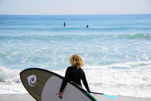 retraite_yoga_floride_novembre_2018_surf