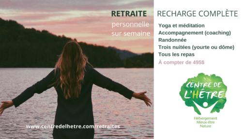 retraite_yoga_lac_beauport_novembre_2018_bandeau
