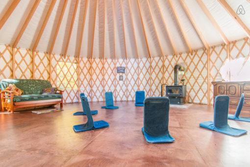 retraite_yoga_lac_beauport_novembre_2018_espace_meditation