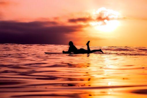 retraite_yoga_surf_costa_rica_2019_surf
