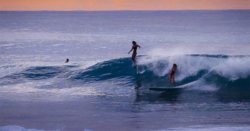 retraite_yoga_surf_costa_rica_2019_surf_2