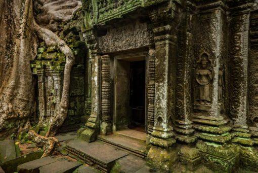 retraite_yoga_thailande_fevrier_2019_temple