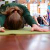 retraite_yoga_fevrier_salamandre_yoga