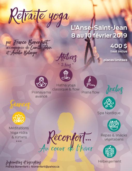retraite_yoga_fevrier_anse_saint_jean_principale