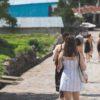 retraite_yoga_guatemala_janvier_2020_marche