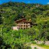 retraite_yoga_guatemala_mai_2019_paysage