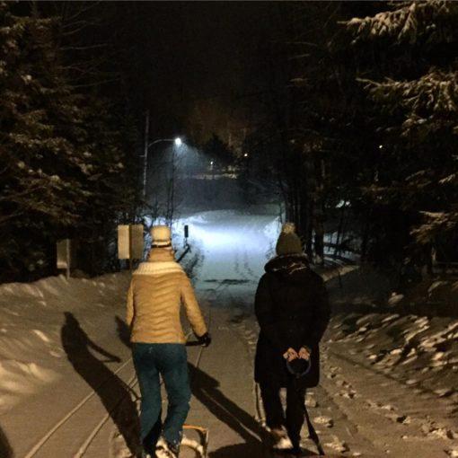 retraite_yoga_janvier_2019_quebec_marche_hivernale