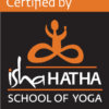 retraite_yoga_mexique_avril_2019_certification