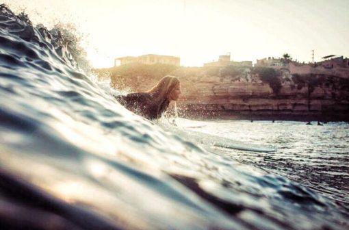 retraite_yoga_mexique_mars_2019_surf