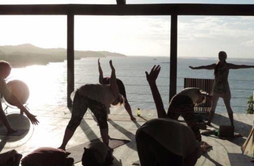 retraite_yoga_roatan_janvier_2019_yoga