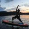 retraite_yoga_sup_republique_dominicaine_avril_2019_sup_2