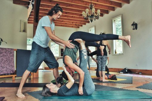 retraite_acro_yoga_mai_2019_acroyoga