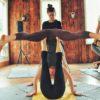 retraite_acro_yoga_mai_2019_acroyoga_2