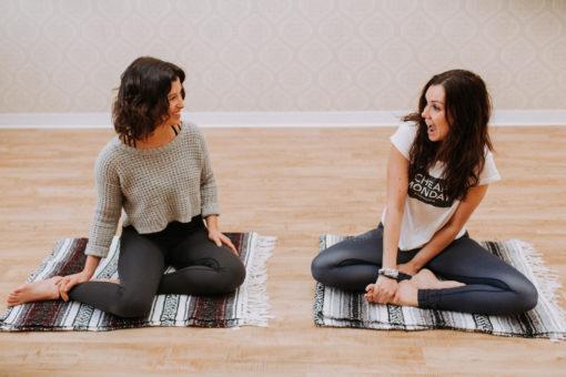 retraite_yoga_NEW_MOON_STORY_fevrier_2019_organisatrices